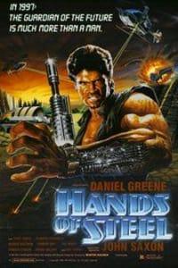 Hands of Steel | Bmovies