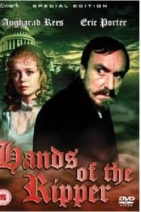 Hands of the Ripper | Bmovies