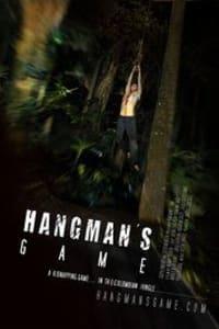 Hangmans Game | Bmovies