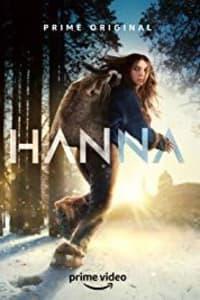 Hanna - Season 1 | Bmovies