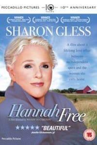Hannah Free | Bmovies