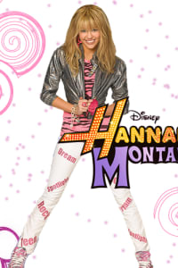Hannah Montana - Season 3 | Bmovies