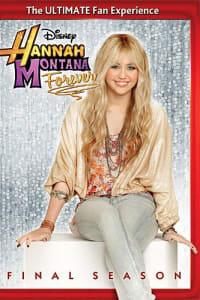 Hannah Montana - Season 4 | Watch Movies Online