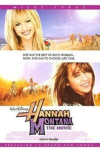 Hannah Montana: The Movie | Bmovies
