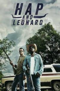 Hap and Leonard - Season 2 | Bmovies