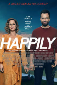 Happily | Watch Movies Online