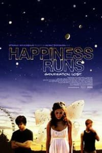 Happiness Runs | Bmovies