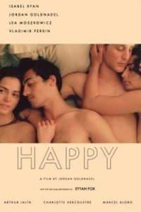 Happy | Bmovies