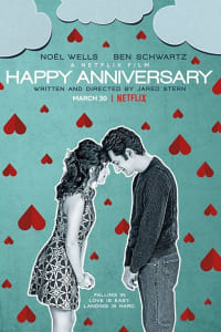 Happy Anniversary | Bmovies
