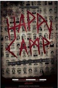 Happy Camp | Bmovies