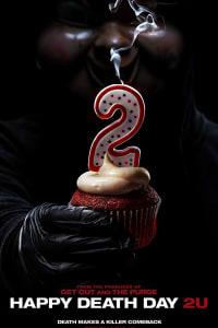 Happy Death Day 2U | Bmovies