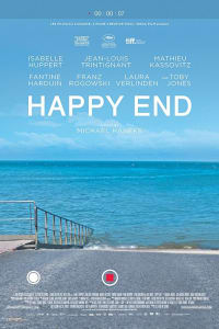 Happy End | Bmovies