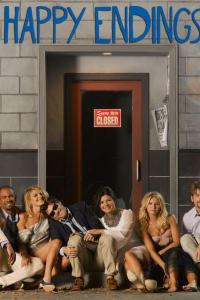 Happy Ending - Season 2 | Bmovies