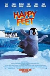Happy Feet | Bmovies