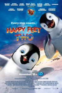 Happy Feet Two | Watch Movies Online