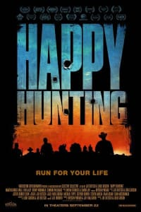 Happy Hunting | Bmovies
