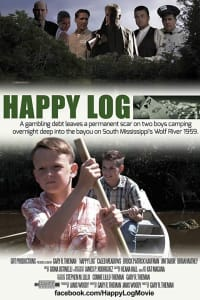Happy Log | Bmovies