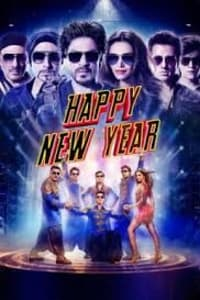 Happy New Year | Bmovies