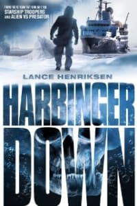 Harbinger Down | Bmovies
