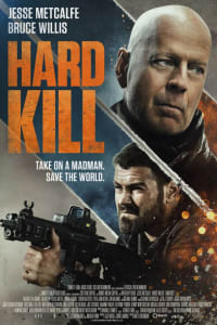 Hard Kill | Watch Movies Online
