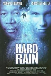Hard Rain | Bmovies