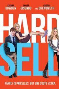 Hard Sell | Bmovies