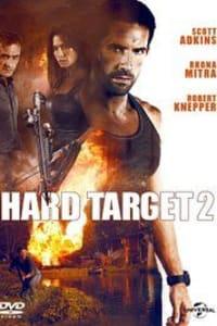 Hard Target 2 | Bmovies
