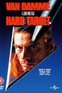 Hard Target | Bmovies