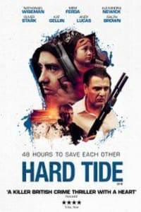 Hard Tide | Bmovies