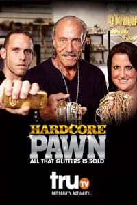 Hardcore Pawn - Season 3 | Bmovies