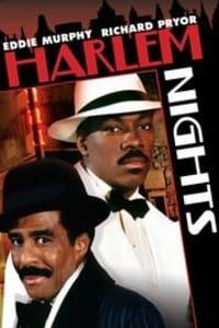 Harlem Nights | Bmovies