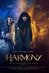 Harmony | Bmovies