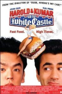 Harold and Kumar Go to White Castle | Bmovies
