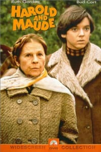 Harold and Maude | Watch Movies Online