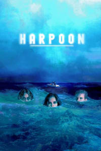 Harpoon | Bmovies