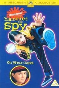 Harriet the Spy | Bmovies