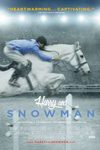 Harry And Snowman | Bmovies