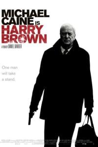 Harry Brown | Bmovies
