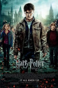 Harry Potter And The Deathly Hallows (Part 2)   Bmovies