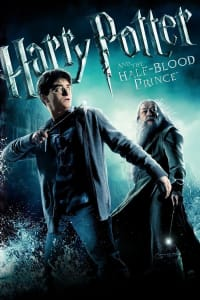 Harry Potter And The Half-Blood Prince | Bmovies