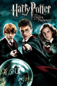 Harry Potter And The Order Of The Phoenix | Bmovies
