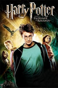 Harry Potter And The Prisoner Of Azkaban | Bmovies