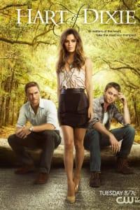 Hart of Dixie - Season 2 | Bmovies