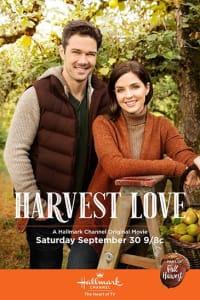 Harvest Love   Bmovies