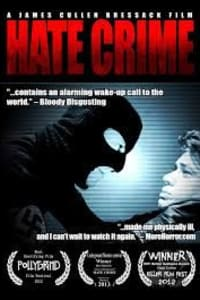 Hate Crime | Watch Movies Online