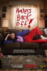 Haters Back Off - Season 1   Bmovies