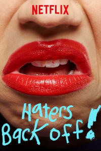 Haters Back Off - Season 2 | Bmovies