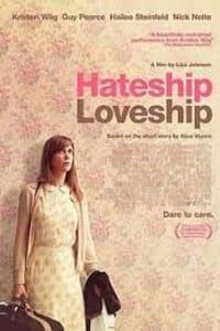 Hateship Loveship | Bmovies