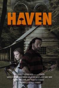 Haven   Watch Movies Online