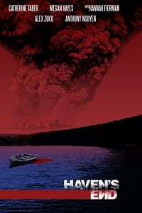 Haven's End | Bmovies